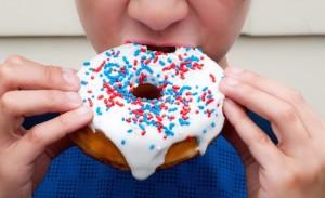 Obesità infantile: a risentirne sarà il fegato, ecco perché