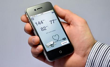 Perdere peso grazie ad un'app: realtà o fantasticheria? Ecco la verità