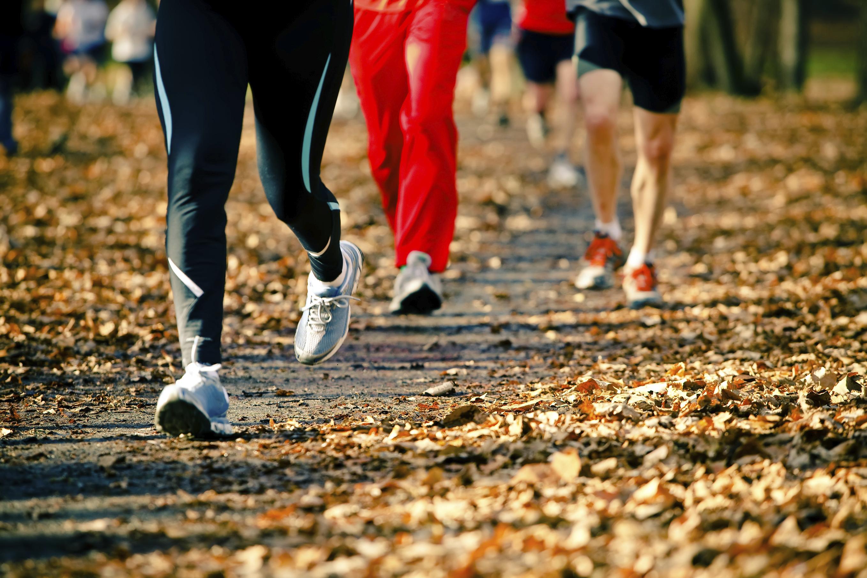 Metabolismo e salute: i consigli per affrontare la nuova stagione