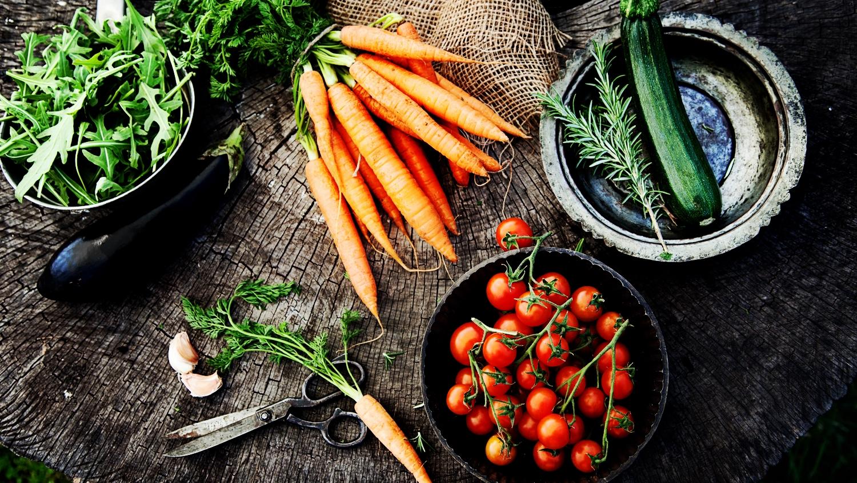 Alimentazione vegana causa di carenze nutritive? Ecco la risposta