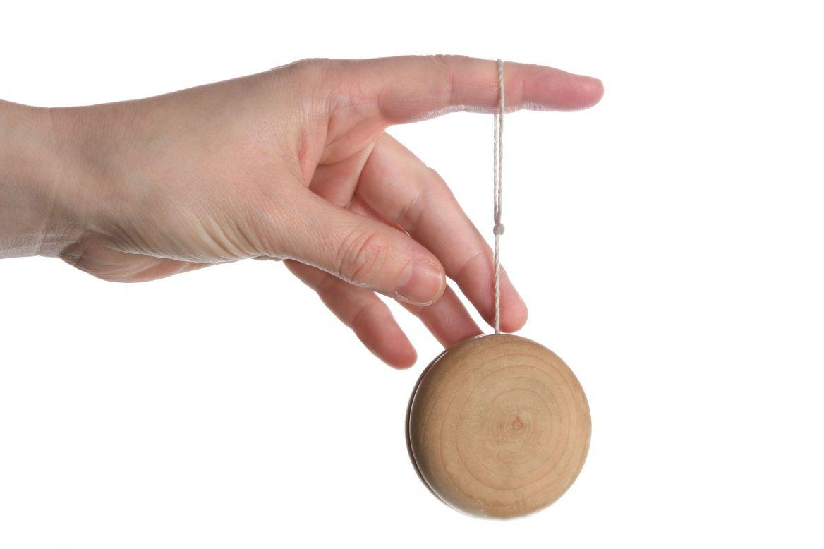 Diete ed effetto yo-yo: scovati i responsabili!
