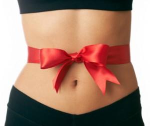 Dieta: nessuno ci impedisce di farla prima di Natale, ecco perché