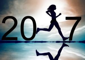 Buon 2017: i consigli del CMSO per un anno di Salute e benessere