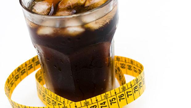 Bevande senza zucchero e l'amara verità…