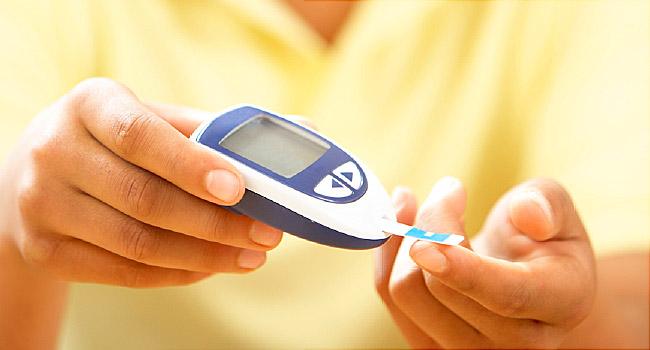 Diabete Tipo 2 regredisce con la dieta? Una scoperta fa ben sperare