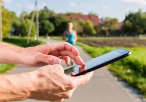 Dimagrire con un'app? Al CMSO è possibile, ecco come...