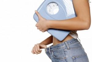 Perdere peso velocemente? Al CMSO si può con la Dieta Chetogenica. Scopriamone di più…