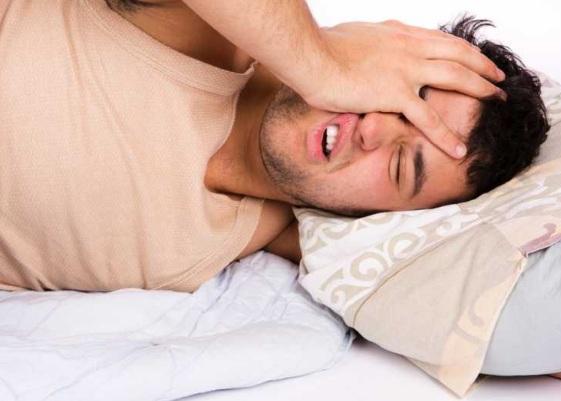 Disturbi del sonno ed apnee notturne: cosa fare in caso di OSAS (Sindrome delle apnee ostruttive del sonno)