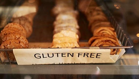 Diabete e dieta senza glutine: perché bisogna fare attenzione