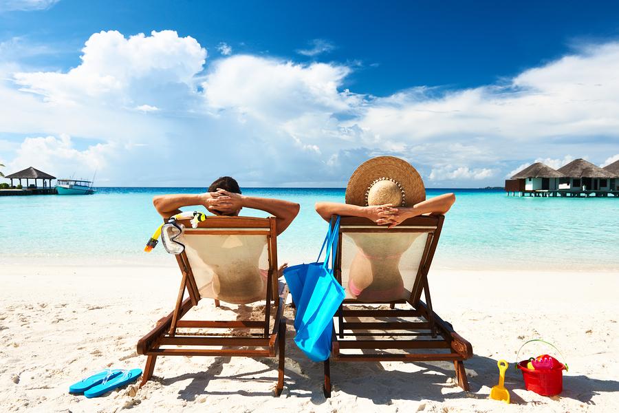 Vacanze e salute: come mantenere tutti i benefici della settimana di relax