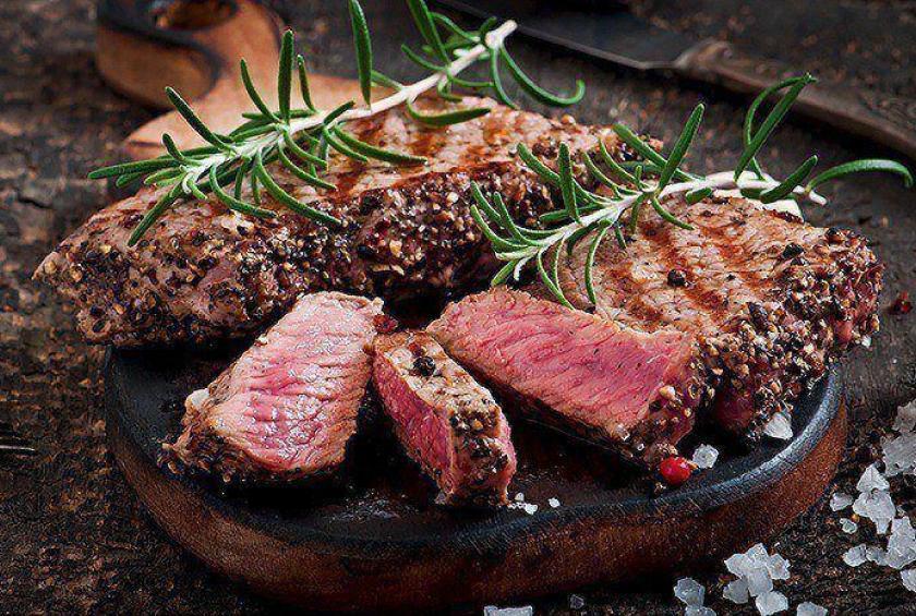 Diabete: il rischio arriva dalla carne?