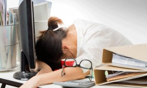 Mal di testa e sindrome da rientro: i consigli del CMSO